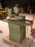 Stehle surface grinding machine