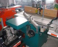 ZFSN 300 F table top milling ma
