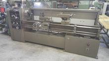 DA 260/71/2000 Fabriks NEW Voes
