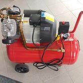Compressor Italmac GS15 / 50/37