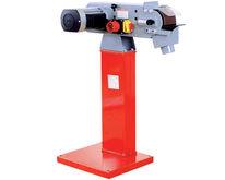 ZMSM 100 metal grinder