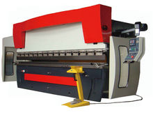 New HP BSC 160t Abka