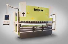 Zakh-EasyFab 2.0 / Toskar-3100x