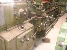 Used WMW 250/57/3000