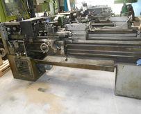 Used DA 210/48/1500