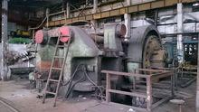 "B1145 KRAMATORSK 3150t (15"")"