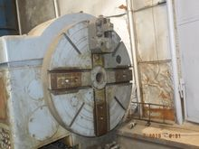 Used 1A660 heavy dut