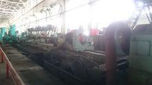 Used KJ1910 deep hol