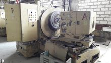 WMW MODUL ZFTKK Gear Generator