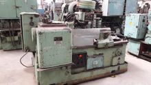 Spline milling machine STANKO 5