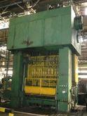 SCHULER T2-1600-13-180-220 Tran