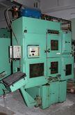 KAISER E-16 stamping press (198