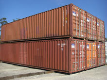 Equipment other Container