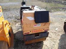 2008 Stone WBR650
