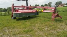 2004 JF GMS2800