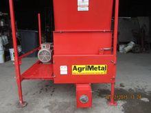 AgriMetal 4R12