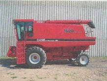 Case Inter 1620