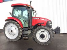 Used 2004 Case IH 11