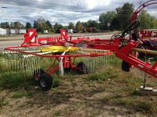 Pottinger 421A