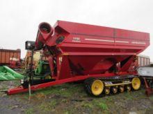 Used J & M 875-18 in