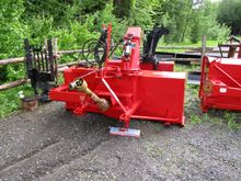 Used Normand N74-240