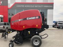 Used Case IH in Québ