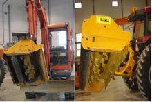 Berti TA/P180 & CKT/SB80