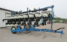 Used Kinze 3500 in Q