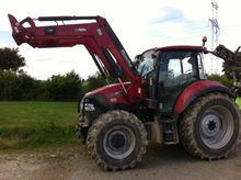 Used 2014 Case IH 10