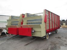 Guillet Machinerie Agricole