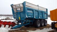 Rolland BM4800