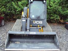 JCB 320T