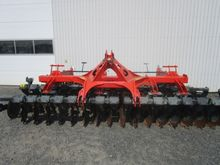 Kuhn Discover XM40