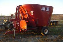 Jaylor 3425