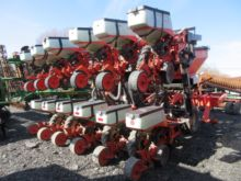 Used Kuhn 12 rangs M
