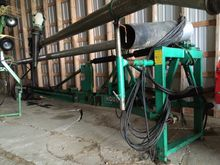 Used Houle 21 pied i