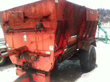Lucknow 350P