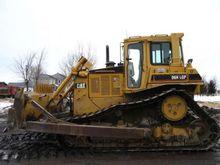 1994 Caterpillar D6HLGP