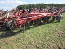 Used Case 7500 in Qu