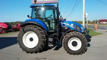 Used 2000 Holland 88