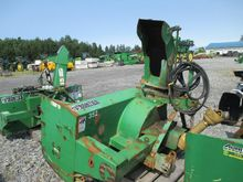 Used Frontier SB1274
