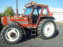 Used 1991 Fiat 110-9