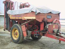 Tive 4018