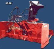 Ber-Vac SA92i