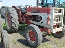 Used Inter 724 in Qu