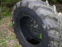 Michelin 18.4R46