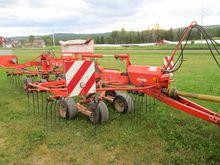 Kuhn GA 6002