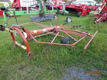 Used Kuhn GA300 in Q