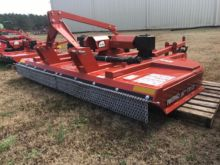 Used 10ft Rotary Cutter For Sale Modern Ag Products