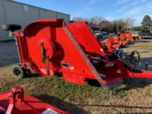 Used Bush Hog Agriculture For Sale In North Carolina Usa